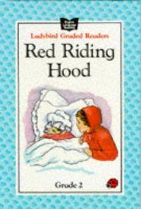 Elt 2 red ridding hood