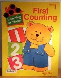 Activity b.counting