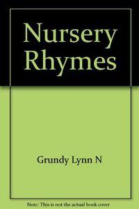 Square b.fb nursery rhymes