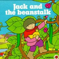 Fft jack & the beanstalk