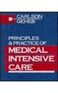 Principles pract.of medical intensive