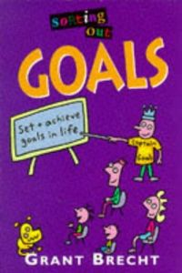 Sorting out goals