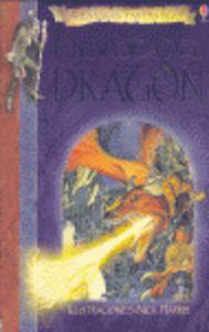 En busca del dragon