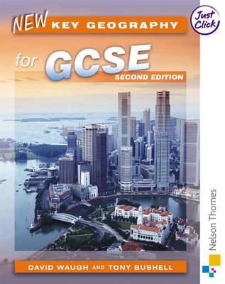 Key geog gcse