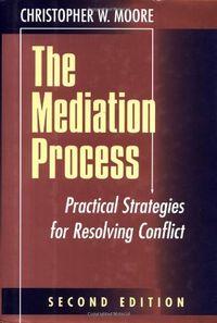 The mediation process-2/e