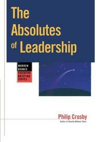 Absolutes leadership