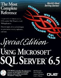 Using microsoft sql server 6.5-edit.sp