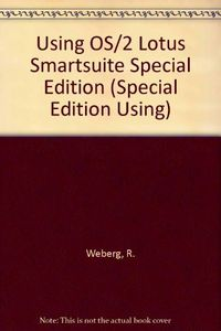 Using os/2 lotus smartsuite special ed
