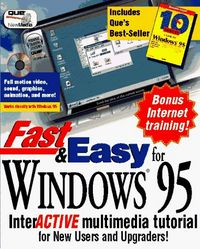 Fast easy win 95