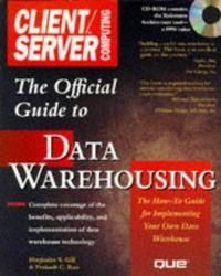 Client serv.comp.data war