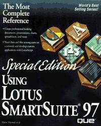 Using lotus smartsuite97 esp.edit