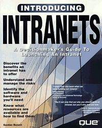 Int.intranets