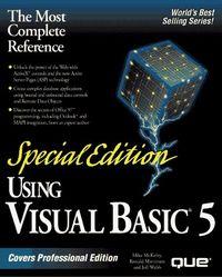 Se using visual basic new