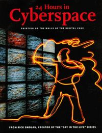 24 hours cyberspace