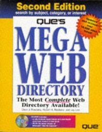 Megaweb directory 2ªed
