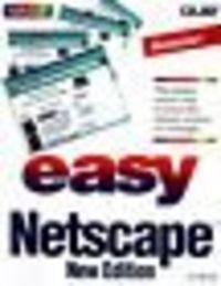Easy netscape communicator
