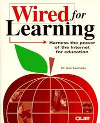 Wired for learning