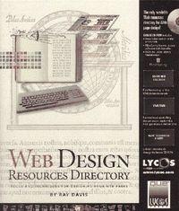 Web design resources directory