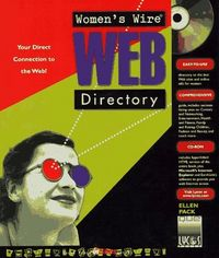 Womens wire web directory