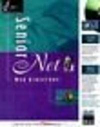 Senior net offic.guide to web