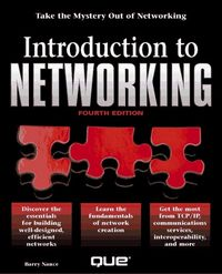 Int.networking