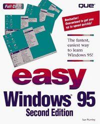 Easy windows 95