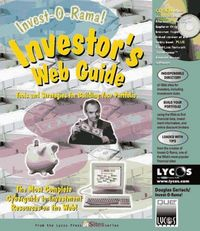 Investord web guide tools