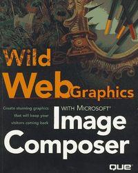 Wild web graphics microsoft image comp