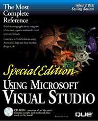 Using ms visual studio enterprise deve