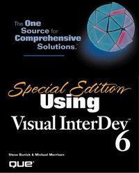 Se using visual interdev