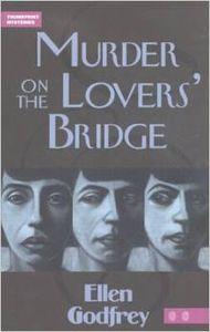 Murder on the lovers bridge