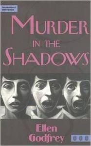 Murder in the shadows