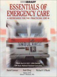 Essentials emergency care