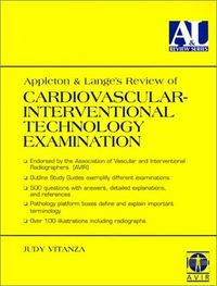 A&l review cardiovascular