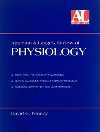 A and l review physiology