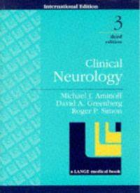 Clinica neurology