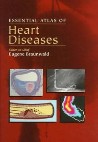 Atlas heart diseases