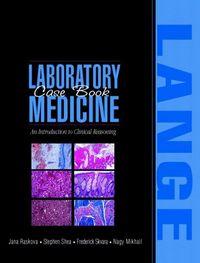 Laboratory medicine case book