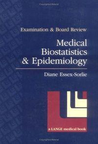 Medical bioestadistics epidemiology