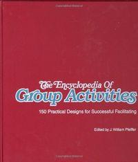 Encyclopedia group activities