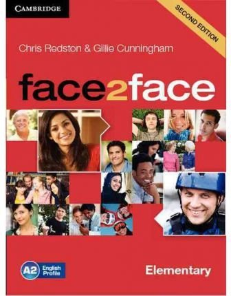 Face 2 face elementary class audio 3cd 2ªed