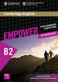 Empower upper-intermediate st 15 online ass.wb