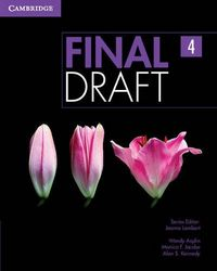 Final draft 4 st online writing pack 16