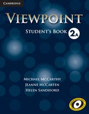 Viewpoint 2 st a 15