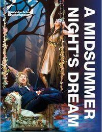 A midsummer nights dream   scholl shakespeare