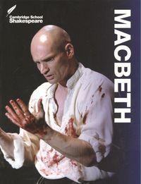 Macbeth     school