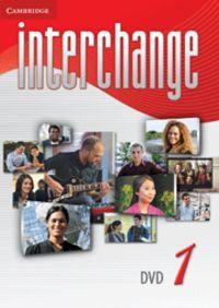 Interchange level 1 dvd 4th edition