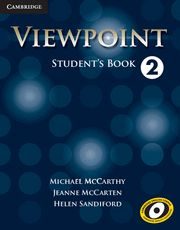 Viewpoint level 2 blended online pack