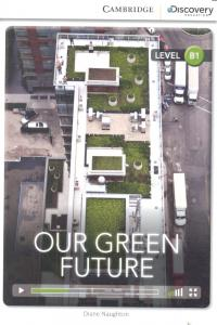Our green future bk/online b1