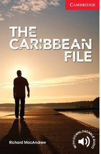 Caribbean file,the cer1
